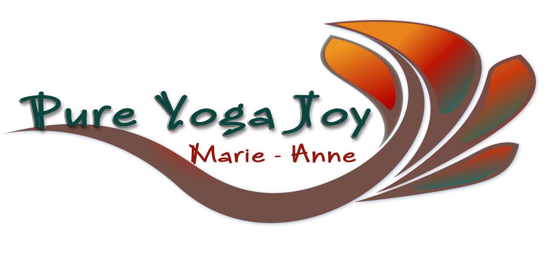 pure-yoga-joy